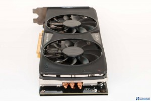 EVGA GEFORCE GTX 950 FTW GAMING ACX 2.0 REVIEW UNBOXING_011