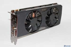 EVGA GEFORCE GTX 950 FTW GAMING ACX 2.0 REVIEW UNBOXING_013