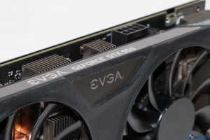 EVGA GEFORCE GTX 950 FTW GAMING ACX 2.0 REVIEW UNBOXING_014