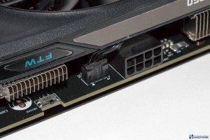 EVGA GEFORCE GTX 950 FTW GAMING ACX 2.0 REVIEW UNBOXING_017