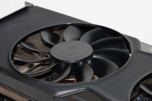 EVGA GEFORCE GTX 950 FTW GAMING ACX 2.0 REVIEW UNBOXING_019