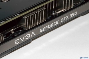 EVGA GEFORCE GTX 950 FTW GAMING ACX 2.0 REVIEW UNBOXING_027