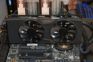EVGA GEFORCE GTX 950 FTW GAMING ACX 2.0 REVIEW___001