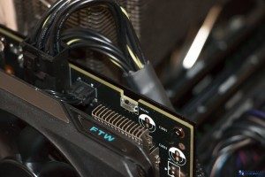 EVGA GEFORCE GTX 950 FTW GAMING ACX 2.0 REVIEW___003