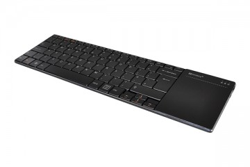 SANDBERG-BLUETOOTH-TOUCHPAD-KEYBOARD-SLIDER