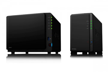Synology-presenta-DS416-y-DS216play-slider