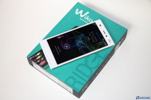 WIKO RIDGE 4G REVIEW TEST__001