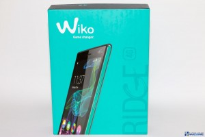 WIKO-RIDGE-4G-REVIEW_001
