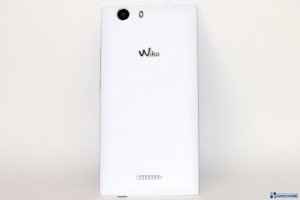 WIKO-RIDGE-4G-REVIEW_008
