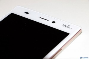 WIKO-RIDGE-4G-REVIEW_017