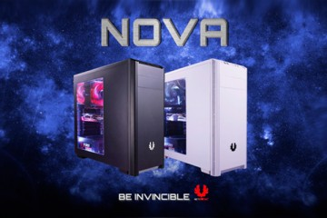 bitfenix-nova-press-release