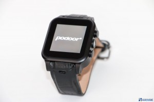 podoor-pw308-review-install_008