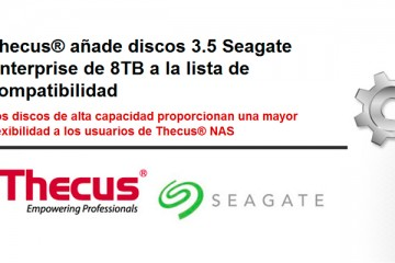 thecus-soporte-seagate-press-release-slider