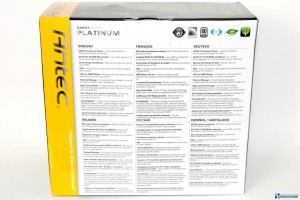 ANTEC EARTH WATTS PLATINUM 650W REVIEW UNBOXING_002