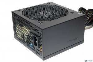 ANTEC EARTH WATTS PLATINUM 650W REVIEW UNBOXING_022