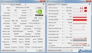 EVGA GEFORCE GTX 950 FTW GAMING ACX 2.0 REVIEW TEST_001