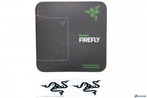 RAZER FIREFLY REVIEW UNBOXING_004