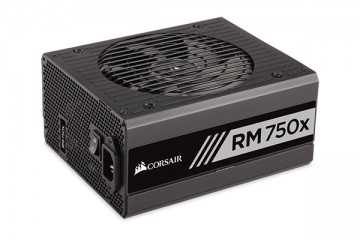 CORSAIR-RM750X-REVIEW-SLIDER
