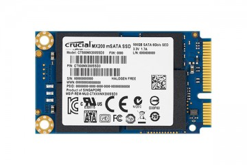 CRUCIAL-MX200-500GB-MSATA-REVIEW-SLIDER