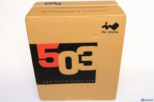 IN WIN 503 REVIEW UNBOXING_002
