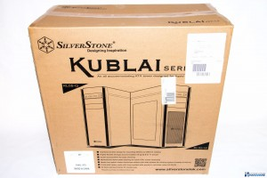 SILVERSTONE KUBLAI SERIES KL05 REVIEW UNBOXING_001
