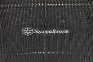 SILVERSTONE KUBLAI SERIES KL05 REVIEW UNBOXING_011