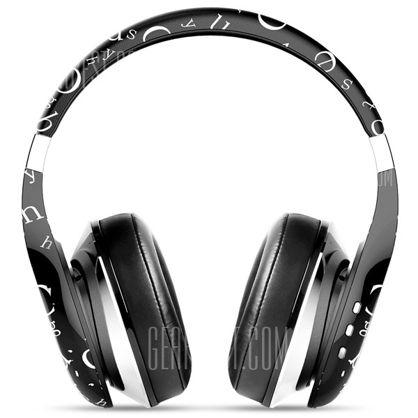 9JG1B epT Y as well 817552304096935938 moreover Blackwhiteorange in addition Istation Introduce El Reproductor Multimedia Tactil T3 En Corea together with Stuff The Best Gadget Reviews And In Depth Tech Features. on t3 dad audio
