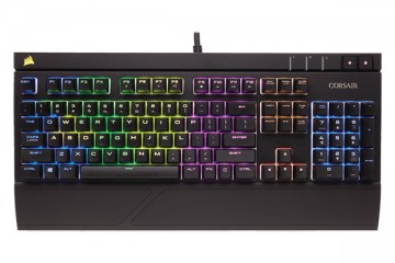 CORSAIR-STRAFE-RGB-REVIEW-SLIDER
