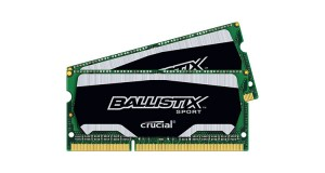 CRUCIAL-BALLISTIX-SPORT-SERIES-DDR3-SODIMM-REVIEW-SLIDER
