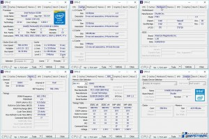 CRUCIAL BALLISTIX SPORT SERIES DDR3 SODIMM REVIEW TEST_001