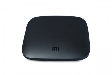 XIAOMI-3-TV-BOX-REVIEW-SLIDER
