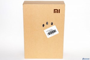 XIAOMI 3 TV BOX REVIEW UNBOXING_001