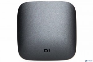 XIAOMI 3 TV BOX REVIEW UNBOXING_005