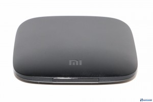 XIAOMI 3 TV BOX REVIEW UNBOXING_007