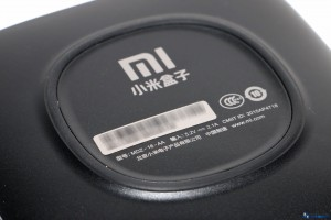 XIAOMI 3 TV BOX REVIEW UNBOXING_022