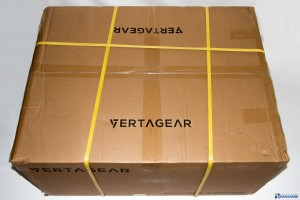 vertagear-sl5000-review-unboxing_001