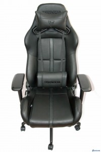 vertagear-sl5000-review_001