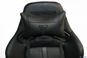 vertagear-sl5000-review_007