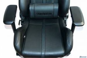 vertagear-sl5000-review_011