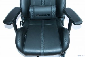 vertagear-sl5000-review_013