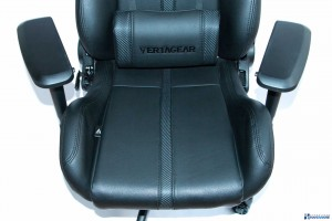 vertagear-sl5000-review_014