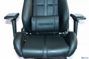 vertagear-sl5000-review_020