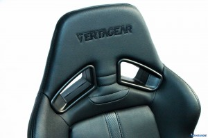 vertagear-sl5000-review_026