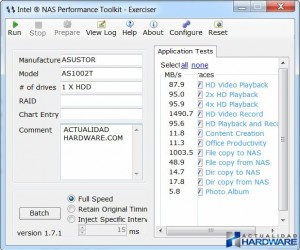 ASUSTOR-AS1002T-REVIEW-TEST_0000001