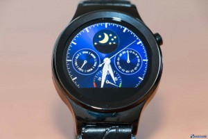 NO.1 S3 SMARTWATCH REVIEW TEST_006