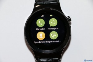 NO.1 S3 SMARTWATCH REVIEW TEST__002