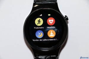 NO.1 S3 SMARTWATCH REVIEW TEST__006