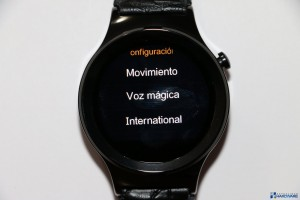 NO.1 S3 SMARTWATCH REVIEW TEST__012