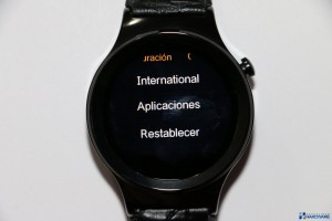 NO.1 S3 SMARTWATCH REVIEW TEST__013