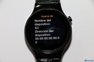 NO.1 S3 SMARTWATCH REVIEW TEST__014